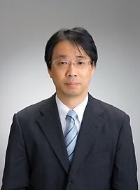 久松理一(消化器内科専任講師)