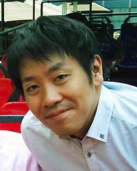 永野 修(先端医科学研究所遺伝子制御研究部門 学部内講師)