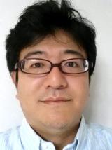 赤松和土(生理学教室専任講師)
