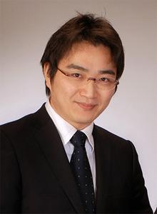 七田 崇(微生物学免疫学教室助教)